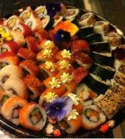 Sushi Amo