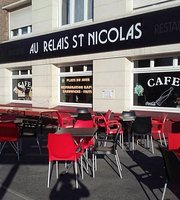 Le Relais Saint Nicolas