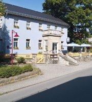 """Gaststätte & Pension """"Annas Hof"""""""
