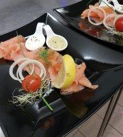 Restaurant Excellent