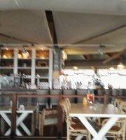 Restaurant Zuid Zoet Zout