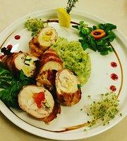 Arany Hollo Restaurant