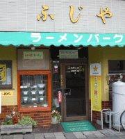 Ramen Park Fujiya
