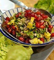 Chutney Gastrobar