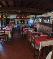 Taverne Tomberg