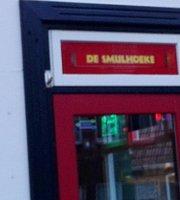 Snackbar De Smulhoeke