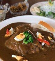 Curry House Jib Main Store