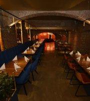 Kent Restaurant