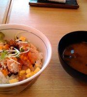 Mekiki no Ginji