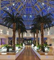 Hotel Novotel Convention & Wellness Roissy Cdg