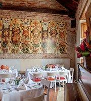 Brujas de Cartagena Restaurante - Bar