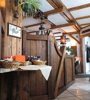 Gaststatte und Pension Teichhaus