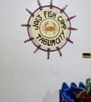 Joe's Fish Camp