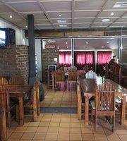 Tjailatyd Restaurant