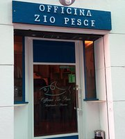 Officina Zio Pesce Tavern