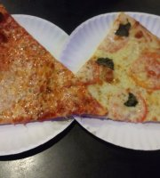 Hoboken Pizza
