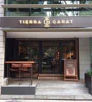 Garat Cafe