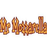 Mr Mozzarella