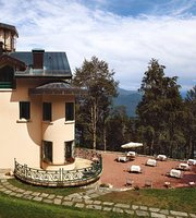 Villa Pizzini