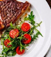 London's Steak House