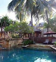 Novotel Lombok