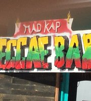 Madkap Reggae Bar