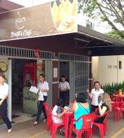 Brito's Cafe
