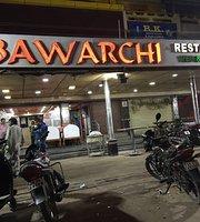 Airport Bawarchi Restaurant