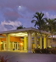 The Best Hotels in Miami Gardens FL with Prices TripAdvisor