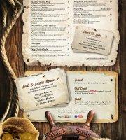 Black Sails Bar & Grille