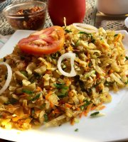 Pradeep Resturant