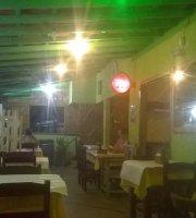 Restaurante Loucos & Malucos