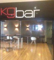 Pullmans KG Bar