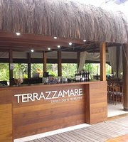 Terrazzamare Beach Bar & Restaurante