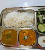 Curry Club Launceston
