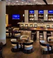 Pitchers Lounge