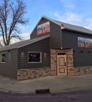 Murphy's Landing Bar & Grill