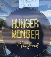 Hunger Monger