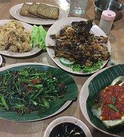 Waringin Seafood