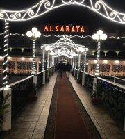 Al Saraya
