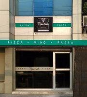 Maverick Pizza