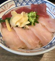 Isomaru Suisan Nanba Nankaidori