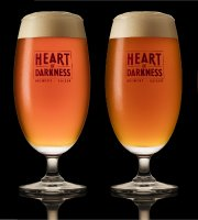 Heart Of Darkness Craft Brewery