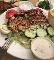Callahan's Restaurant & Deli
