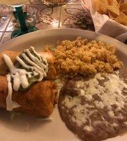 MI Tequila Restaurant