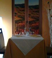 I' Toscanaccio