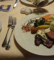 Restaurant Thalegg