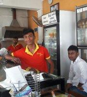 Ratnayake Bakers