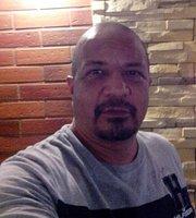 Bob Marlin La Paz