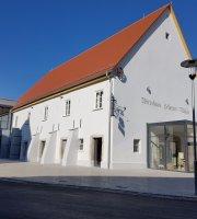 Wirtshaus Scheerer-Muhle
